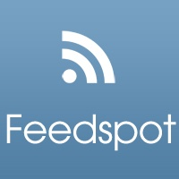 Top 50 Drum Blogs On Feedspot